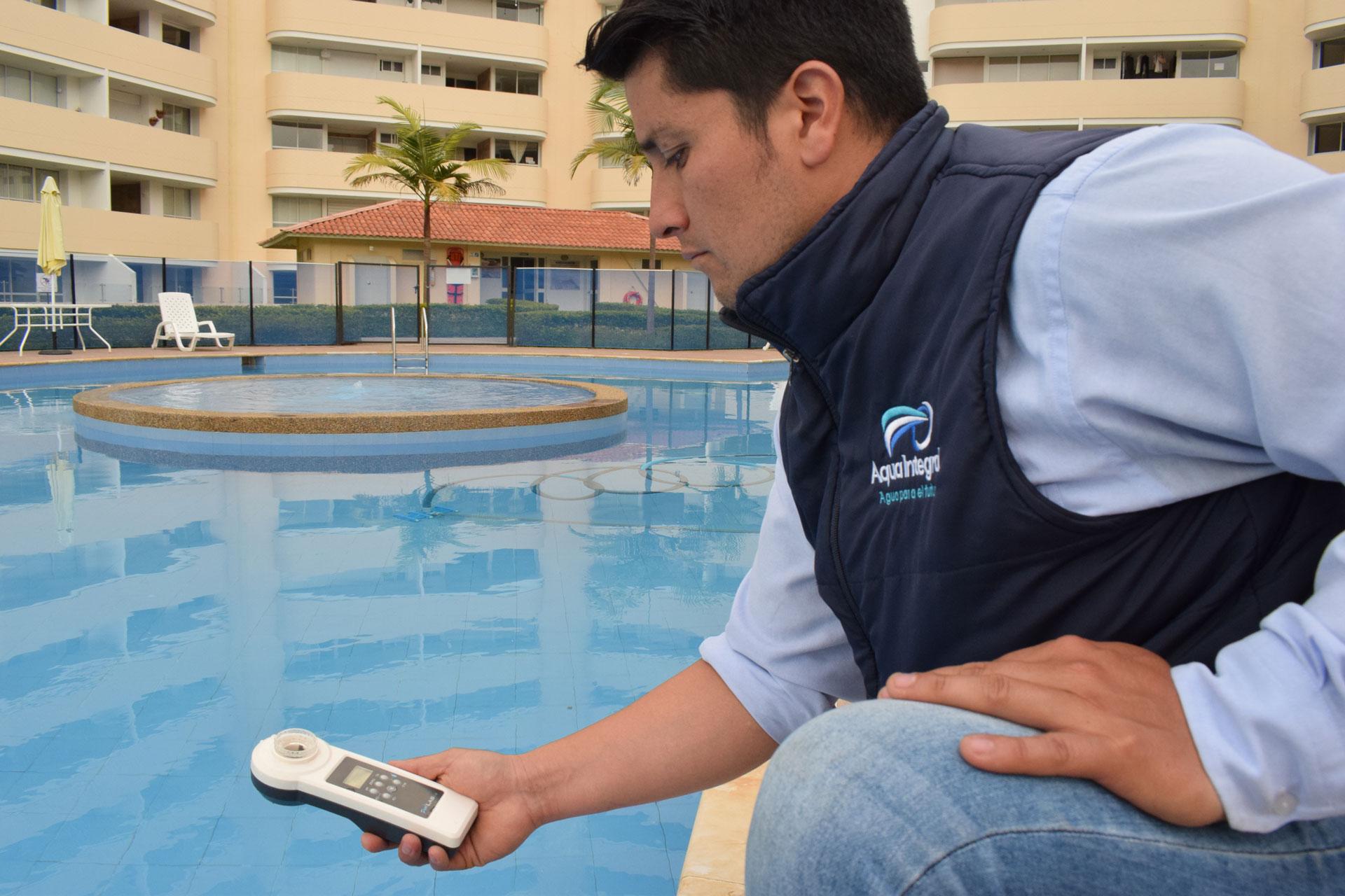 equipos-para-medir-agua