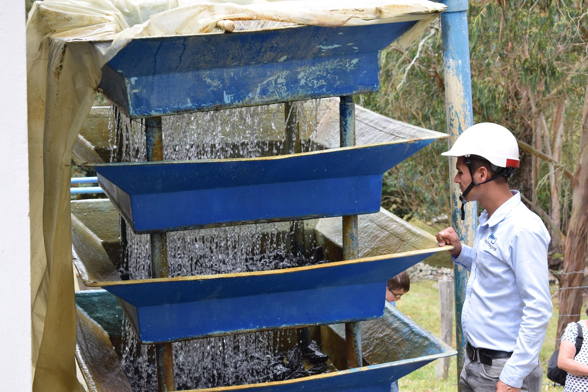 tratamiento-de-agua-aqua-integral