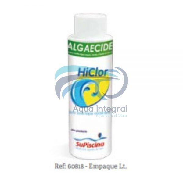 algaecide-hi-clor