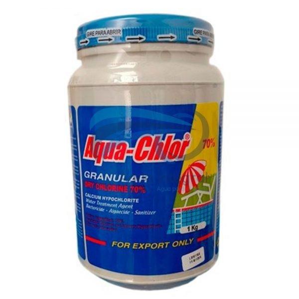 aqua-chlor