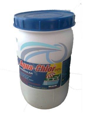 aqua-chlor-70-40