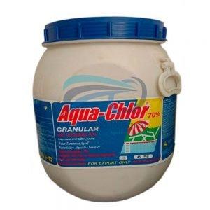 aqua-chlor-70-45-kg