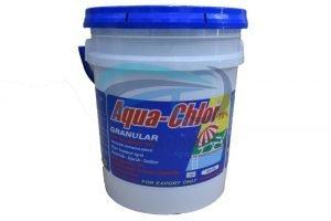 aquachlor-70-22-kg