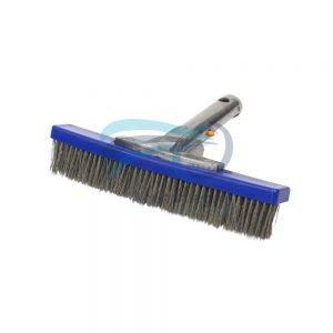 cepillo-de-acero-10-pulgadas-piscina