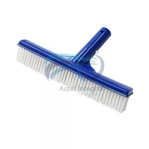 cepillo-limpia-piscinas-10-pulgadas