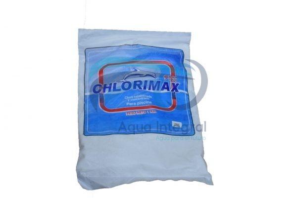 chlorimax-91