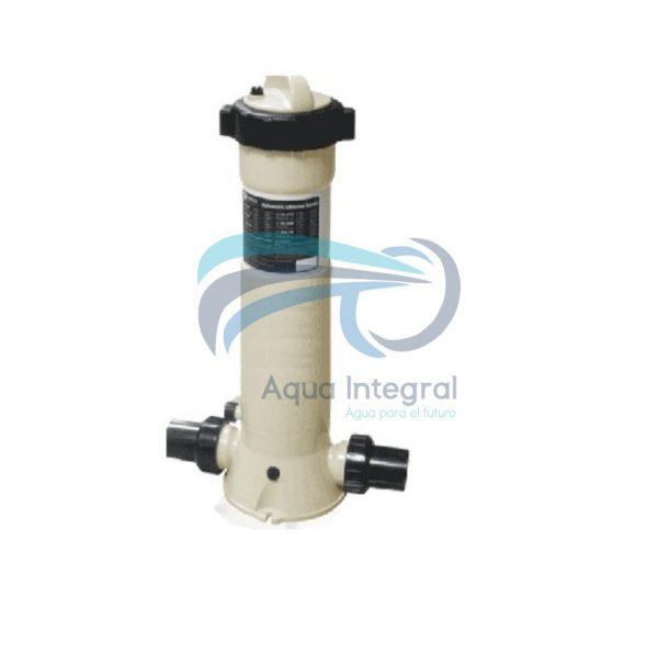 clorador-en-linea-emaux-4-kg