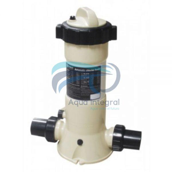 clorinador-en-linea-emaux-clorador-2-kg