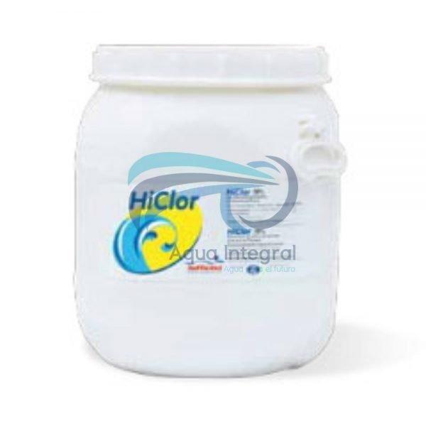 hi-clor-70