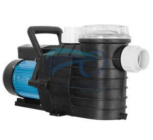 Astral pool pump e series 230 manual meat