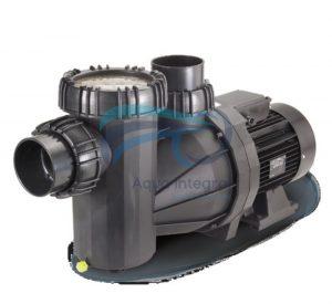 motobomba-para-piscina-speck-pump-95