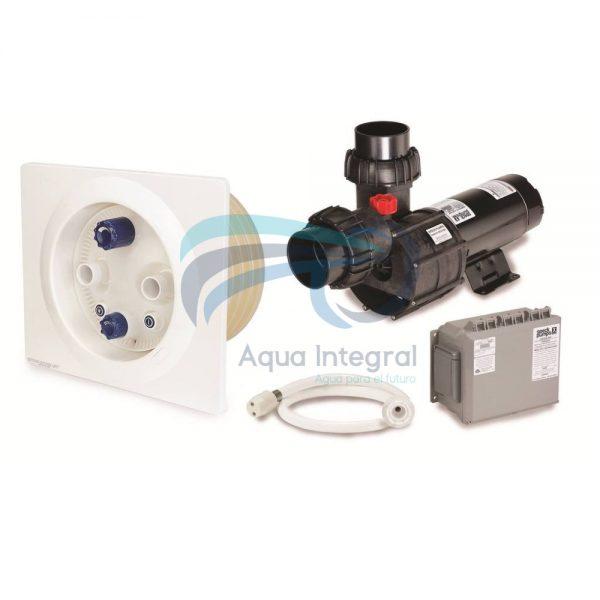 nado-contra-corriente-de-instalar-JS414-2400M-1SW