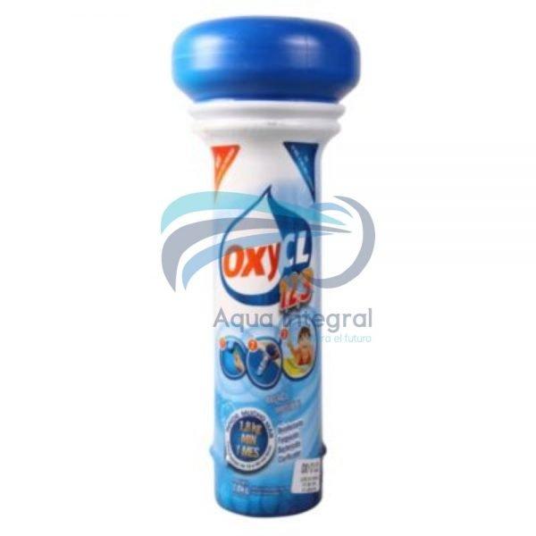oxy-123
