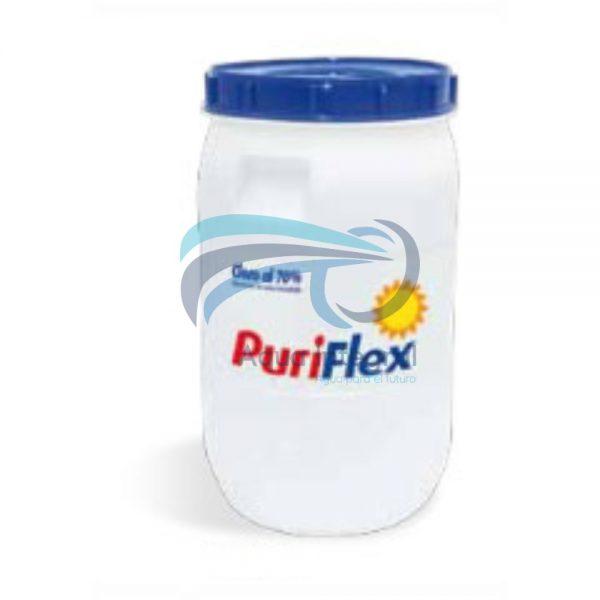 puriflex