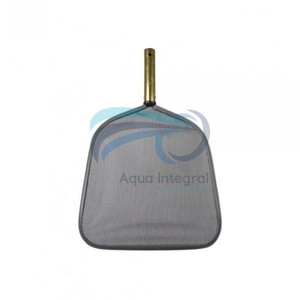 recogehojas-plana-de-aluminio-para-piscina