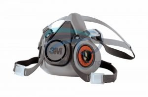 respirador-o-careta-3m-media-face-serie