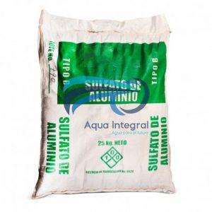 sulfato-de-aluminio-tipo-b-1-2