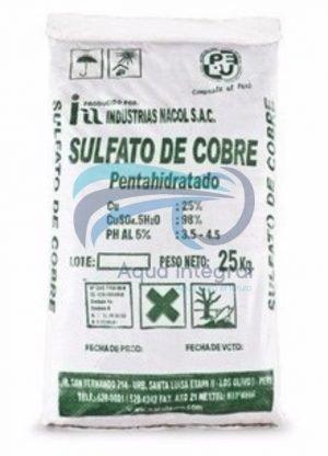 sulfato-de-cobre