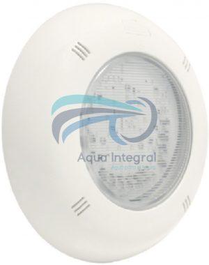 AP_FOT_56022_Lumiplus_S-LIM-iluminacion-para-piscina