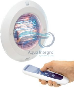 AP_FOT_59128_Lumiplus_PAR56-iluminacion-para-piscina-astral-con-control
