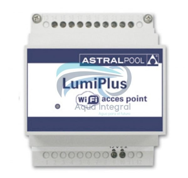 AP_FOT_59131_Lumiplus_Wifi_Acces_point