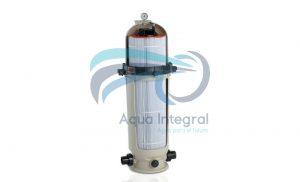 CleanClear-filtro-para-piscina-de-cartucho-pentair