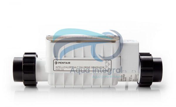 IntelliChlor-pentair-generador-de-cloro-a-base-de-sal-piscinas-1