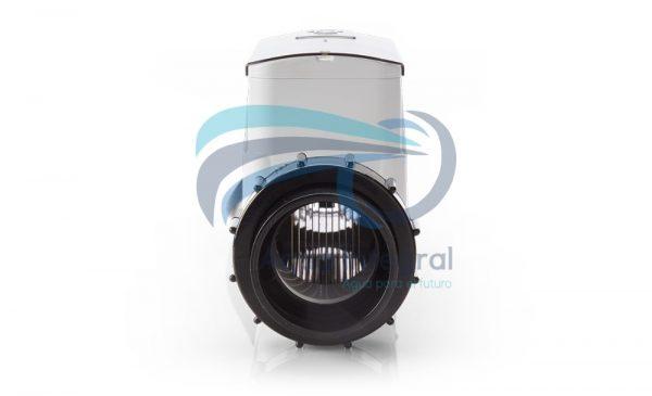 IntelliChlor-pentair-generador-de-cloro-a-base-de-sal-piscinas-2