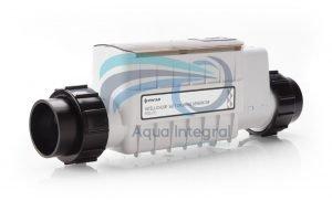 IntelliChlor-pentair-generador-de-cloro-a-base-de-sal-piscinas