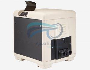 MasterTemp-calentador-para-piscina-gas-natural-300-mil-btu