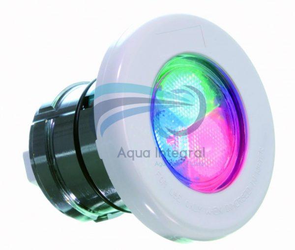 Proyector-mini-para-iluminacion-de-piscinas-astral-pool