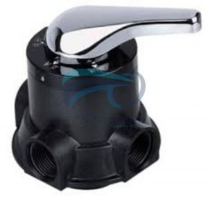 Valvula-para-filtracion-de-agua-potable