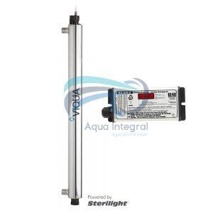Viqua_S8Q-PA-lampara-con-contador-de-dias-desinfeccion-UV