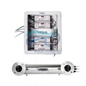 Viqua_SHF-180_Commercial_180_GPM-desinfeccion-uv-para-agua-potable