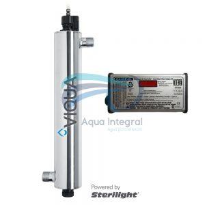 Viqua_VH410-lampara-de-desinfeccion-ultravioleta