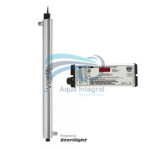 Viqua_VP950-sistema-de-desinfeccion-ultravioleta-agua-potable
