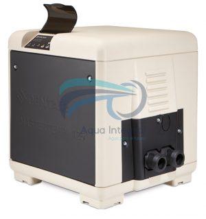 calentador-para-piscina-master-temp-pentair-400mil-btu-gas-propano
