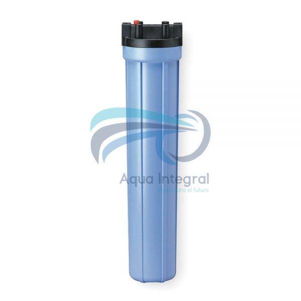 carcasa-20-portacartuchos-transparente-para-filtros-25-x-20-150560-pentek-1