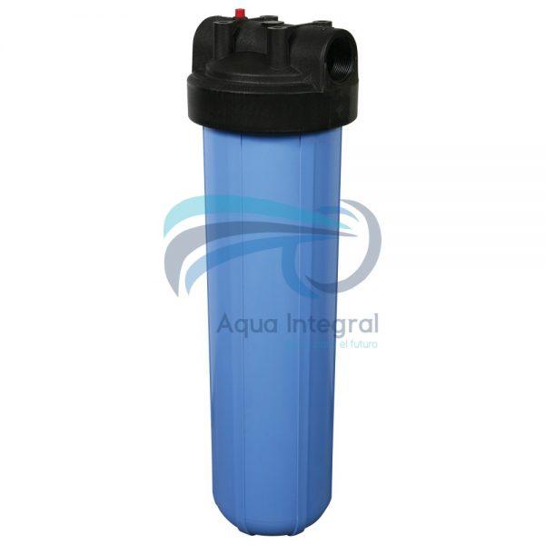 carcasa-BB-20-portacartuchos-transparente-para-filtros-pentek-pentair