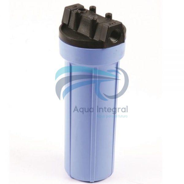 carcasa-para-filtracion-de-agua-pentair-158195