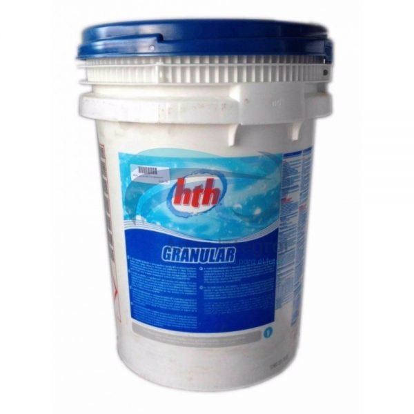cloro-al-68-hth-x-45-kg (1)