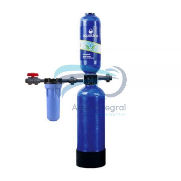 eq-ast-wh_360-suavizador-de-agua-aqua-sana