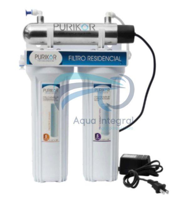filtracionbasica-purikor-uv