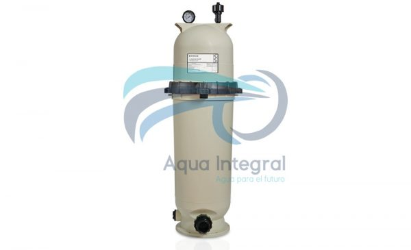 filtro-de-cartucho-clean-and-clear-pentair-1