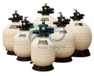 filtro-para-piscina-emaux-max-MFV-1