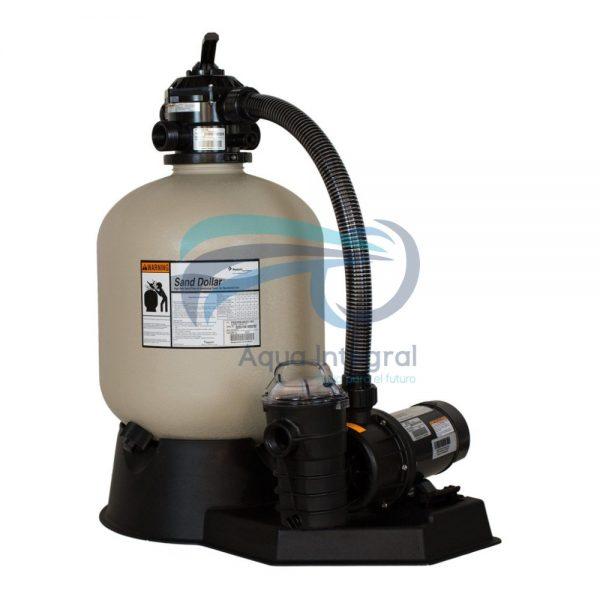 filtro-sand-dollar-kit-bomba-dynamo-22-pentair-1