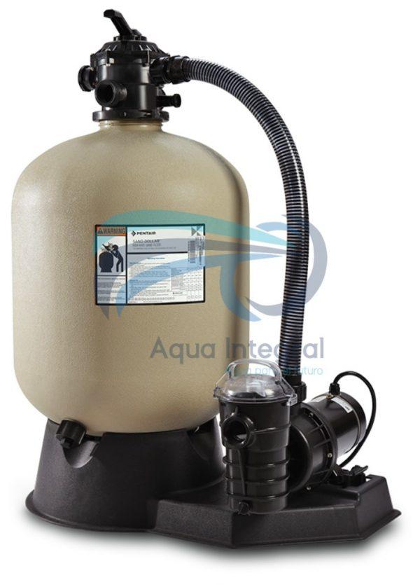 filtro-sand-dollar-kit-bomba-dynamo-22-pentair