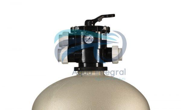 filtro-sand-dollar-pentair-filtro-para-piscina-1