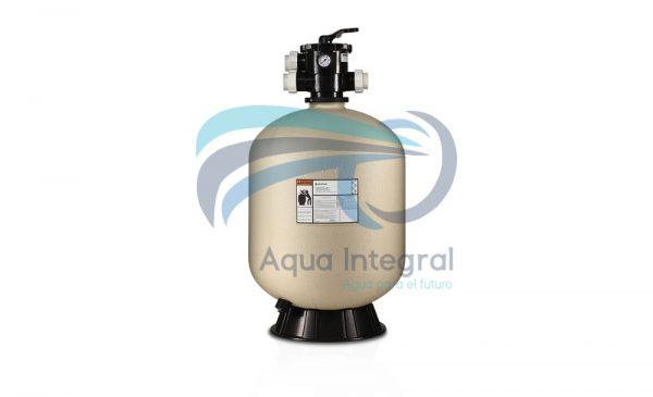 filtro-sand-dollar-pentair-filtro-para-piscina