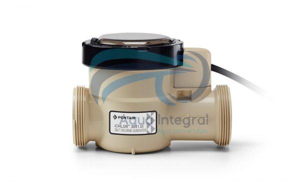 iChlor-generador-de-cloro-a-base-de-sal-para-piscina-pentair-1